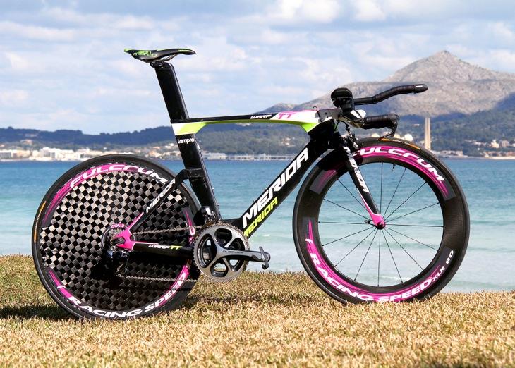 f:id:bikephotoaudio:20161218162805j:plain
