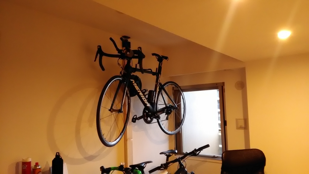 f:id:bikephotoaudio:20170409234455j:plain