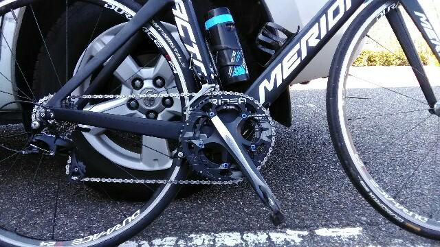 f:id:bikephotoaudio:20171111152821j:image
