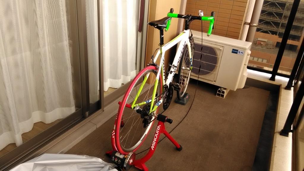f:id:bikephotoaudio:20171225090607j:plain