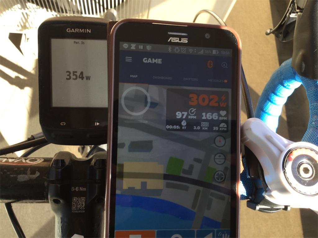 f:id:bikephotoaudio:20180207153409j:image
