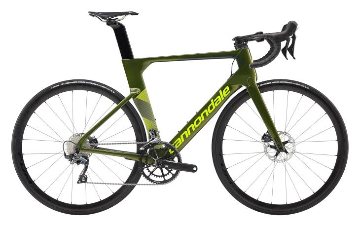 f:id:bikephotoaudio:20180823221602j:plain