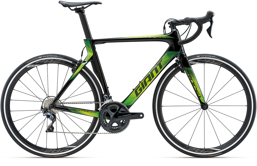 f:id:bikephotoaudio:20180823222820j:plain
