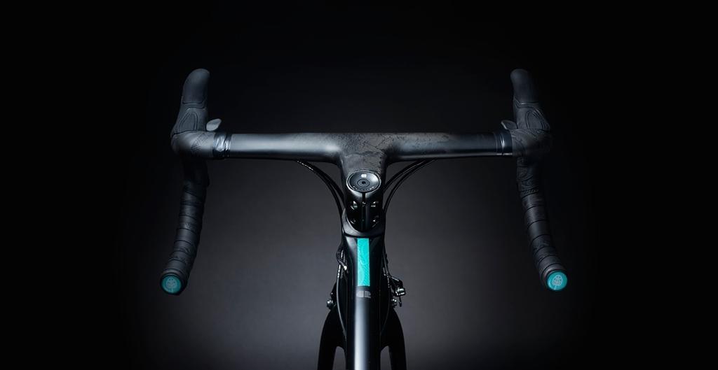 f:id:bikephotoaudio:20181022085542j:plain