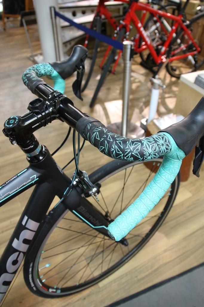 f:id:bikephotoaudio:20181024085457j:plain