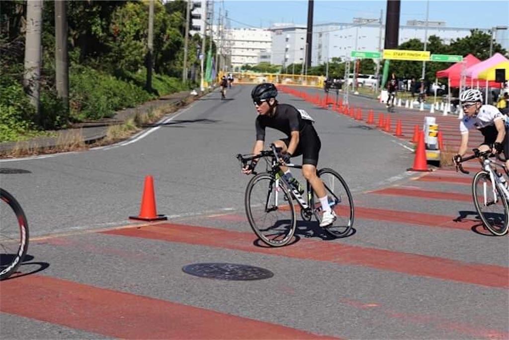 f:id:bikeportRR:20190619082202j:image