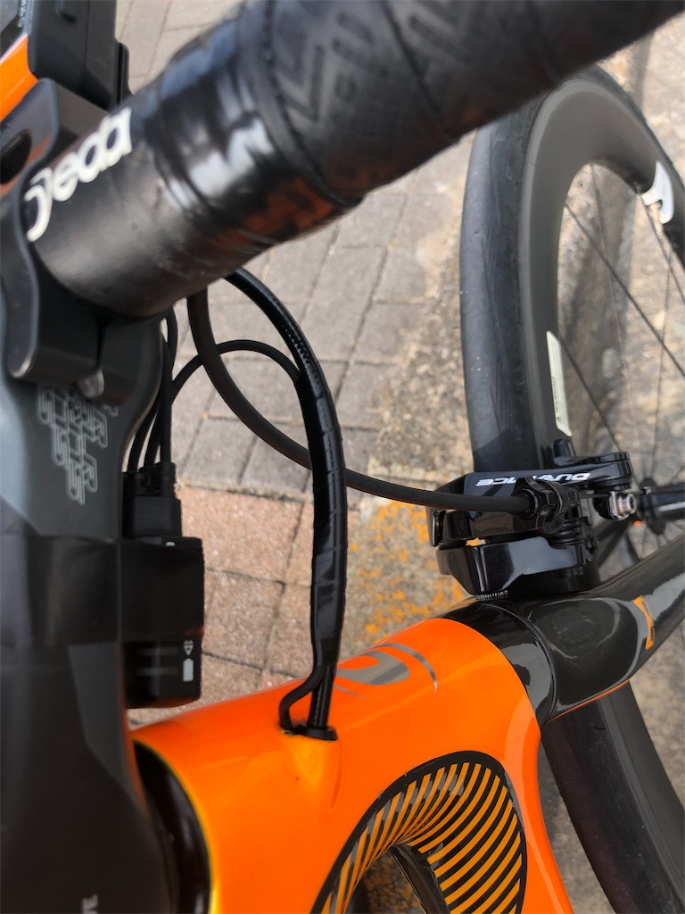 f:id:bikeportRR:20190818164856j:image