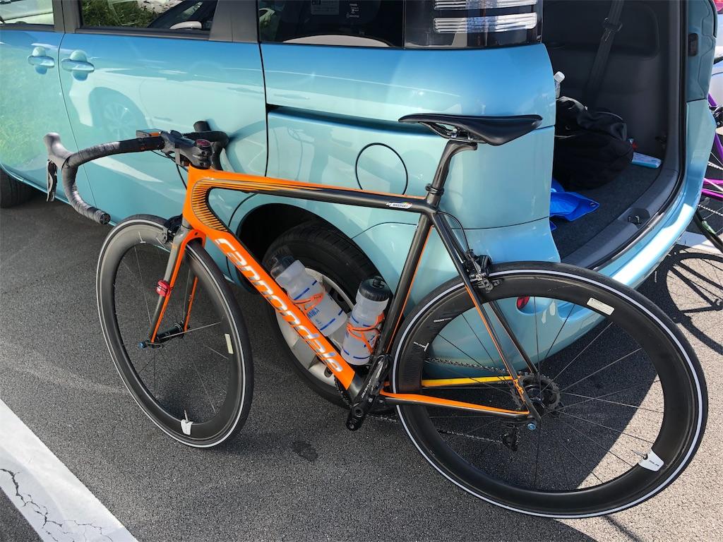 f:id:bikeportRR:20190908134044j:image