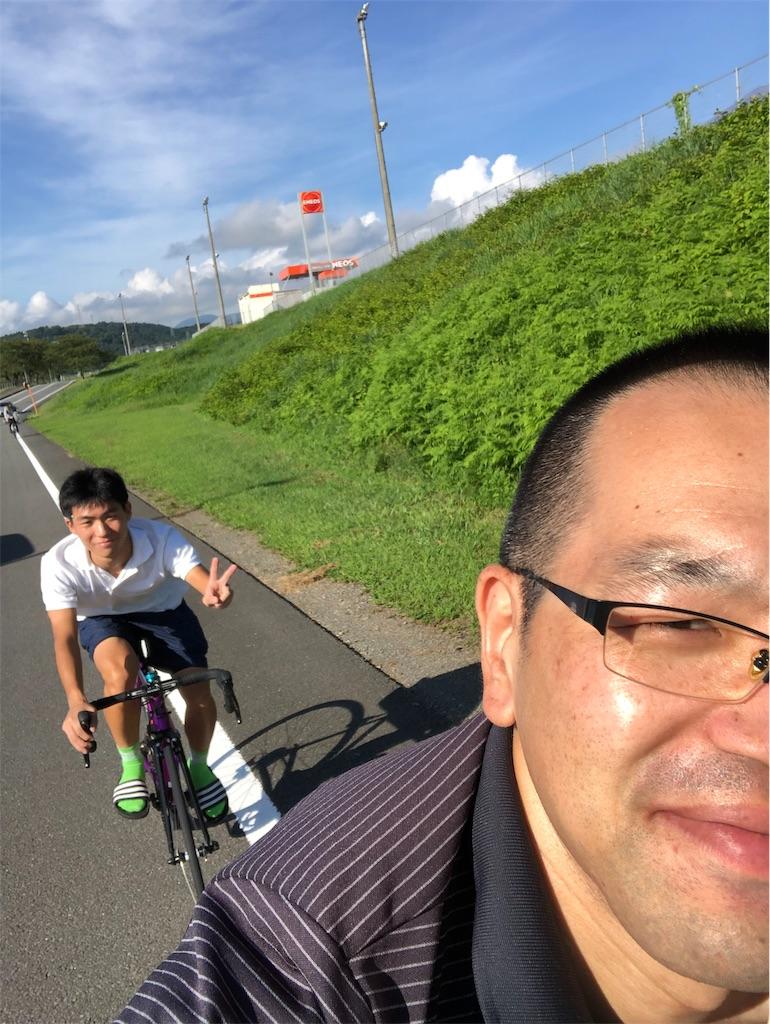 f:id:bikeportRR:20190908134404j:image