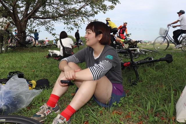 f:id:bikeportRR:20191009224716j:image