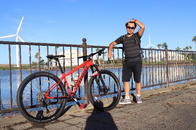 f:id:bikeportRR:20191014213054j:image