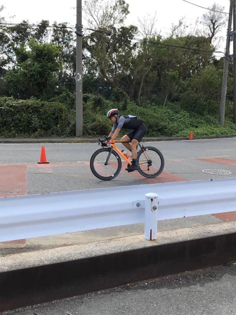 f:id:bikeportRR:20191020174741j:image