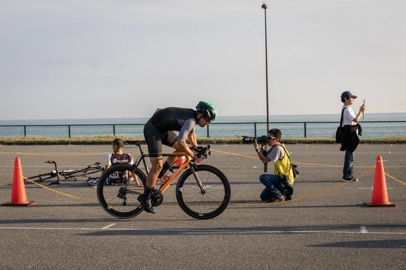 f:id:bikeportRR:20191028212344j:plain