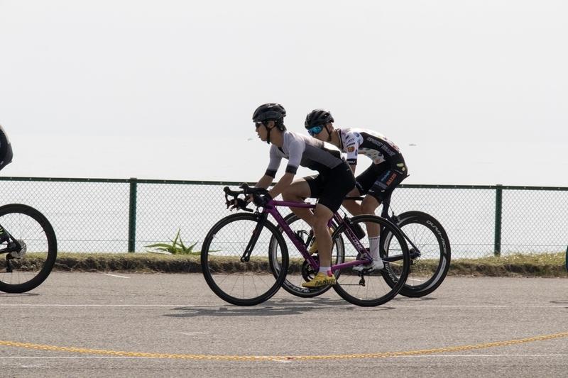 f:id:bikeportRR:20191028212850j:plain