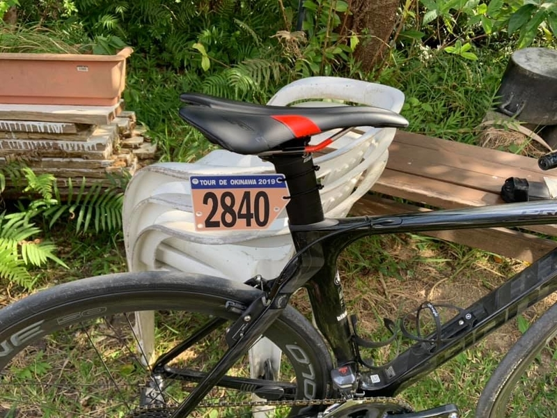 f:id:bikeportRR:20191112182609j:plain