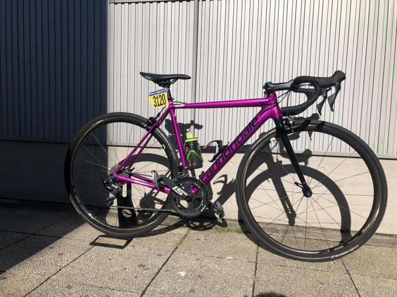 f:id:bikeportRR:20191112182620j:plain
