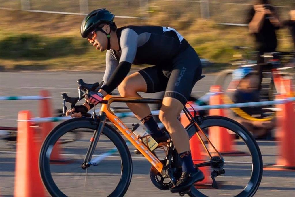 f:id:bikeportRR:20191117212759j:image