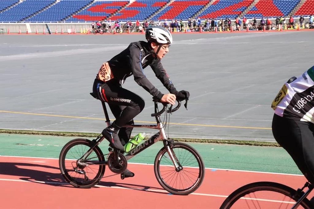 f:id:bikeportRR:20191207231401j:image