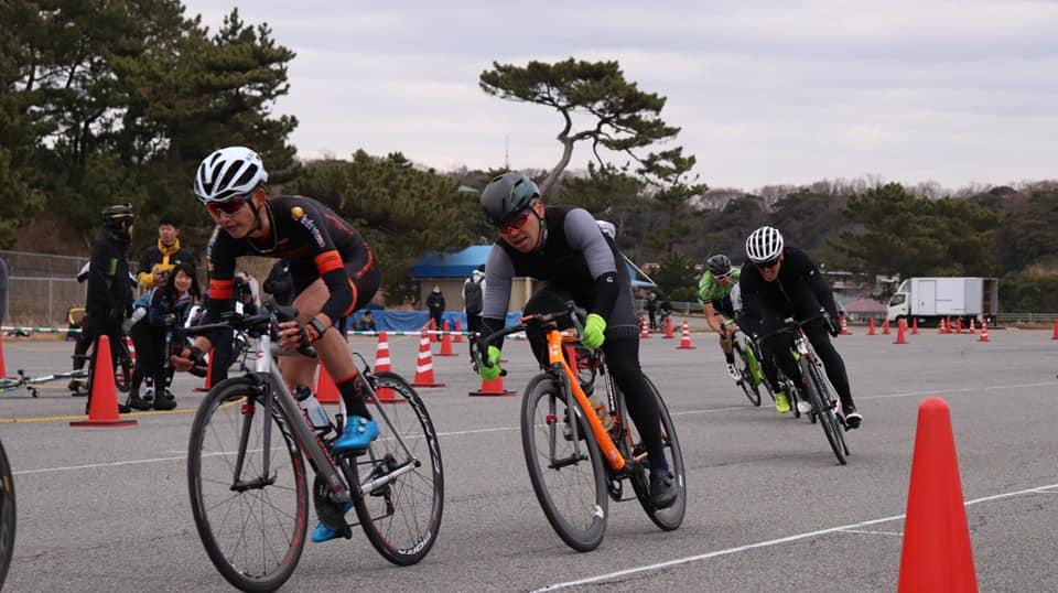 f:id:bikeportRR:20200119214453j:plain