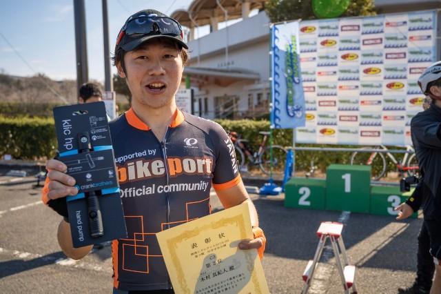 f:id:bikeportRR:20200206095556j:image