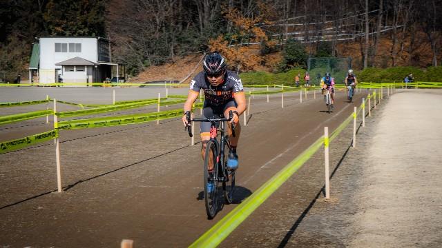 f:id:bikeportRR:20200206095849j:image