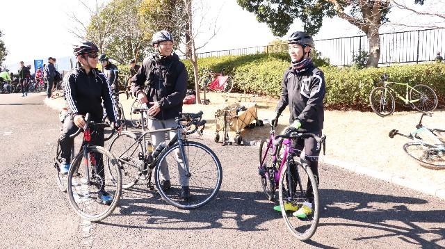 f:id:bikeportRR:20200206095955j:image