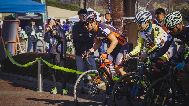 f:id:bikeportRR:20200206100047j:image