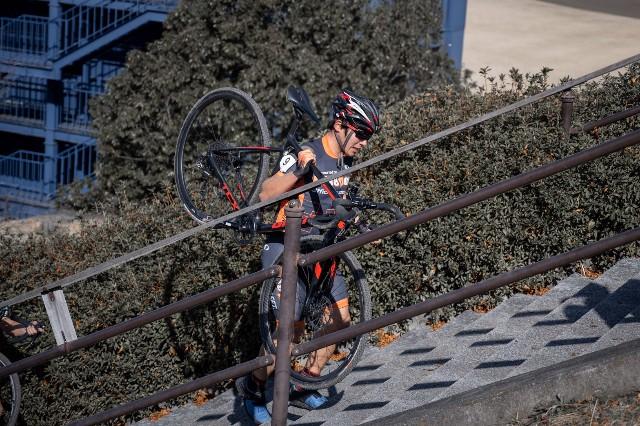 f:id:bikeportRR:20200206100109j:image