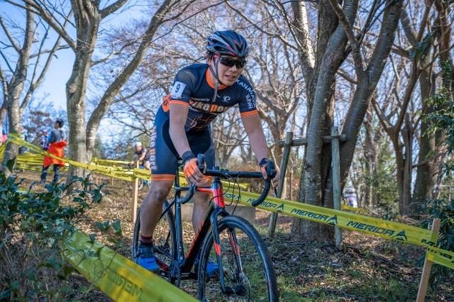 f:id:bikeportRR:20200206100149j:image