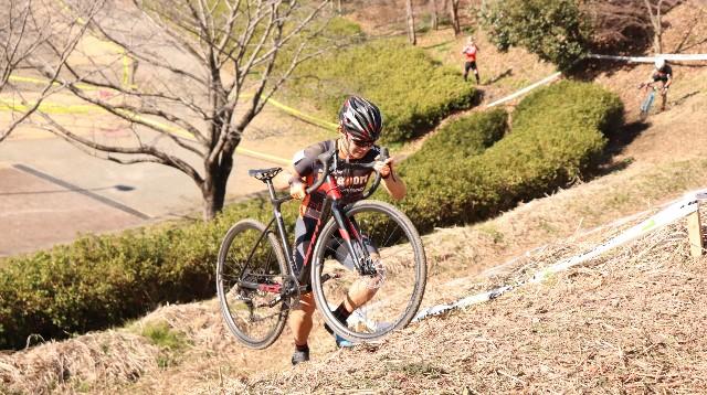 f:id:bikeportRR:20200206100242j:image