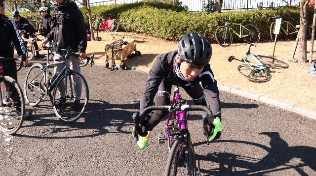 f:id:bikeportRR:20200206192641j:image