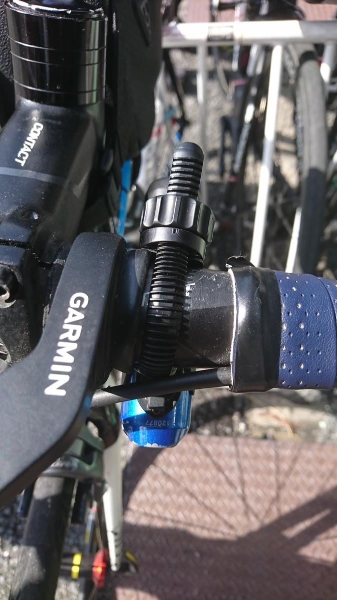 f:id:bikesato:20200222121250j:plain