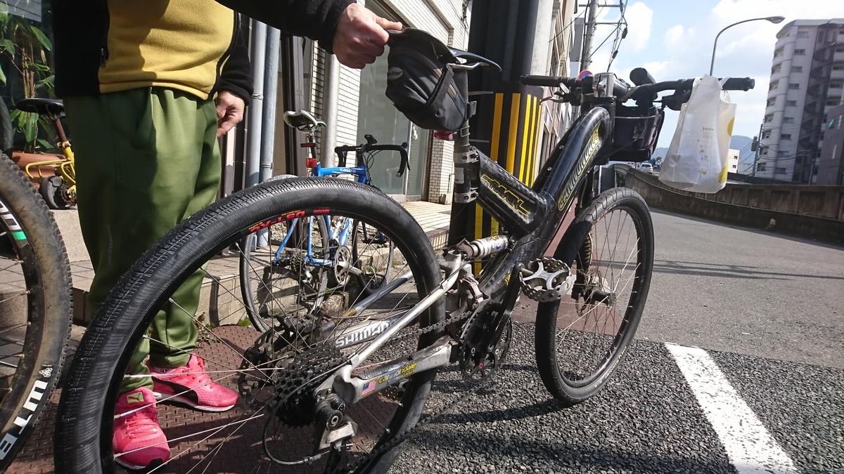 f:id:bikesato:20200222121426j:plain