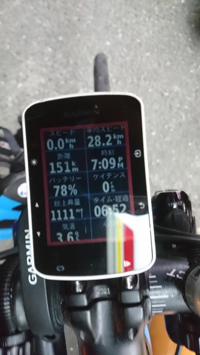 f:id:bikesato:20200424234543j:plain