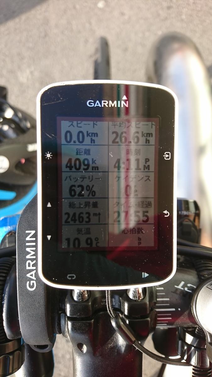 f:id:bikesato:20200506125238j:plain