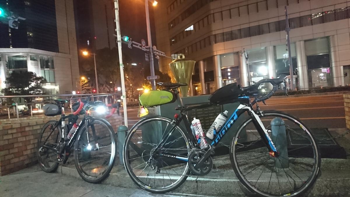 f:id:bikesato:20200506172231j:plain