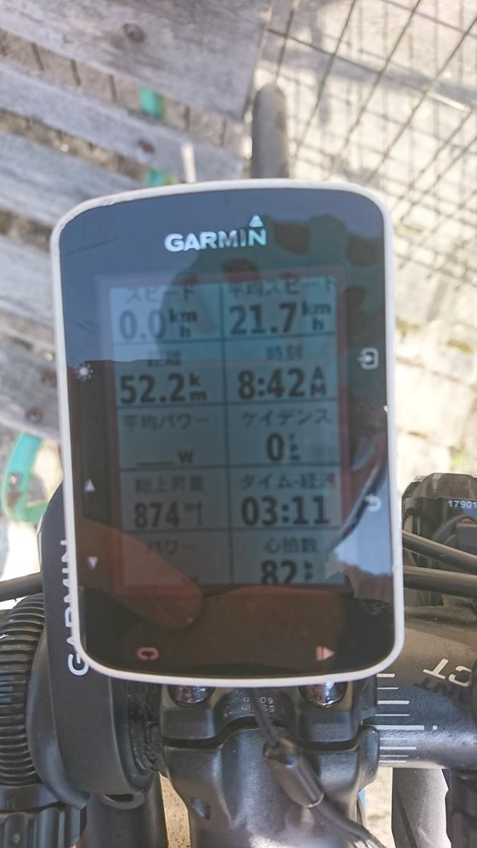 f:id:bikesato:20200531164148j:plain