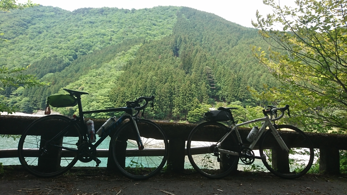 f:id:bikesato:20200531172141j:plain