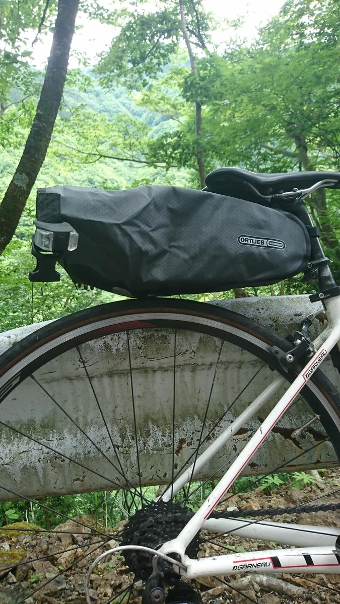 f:id:bikesato:20200531173458j:plain