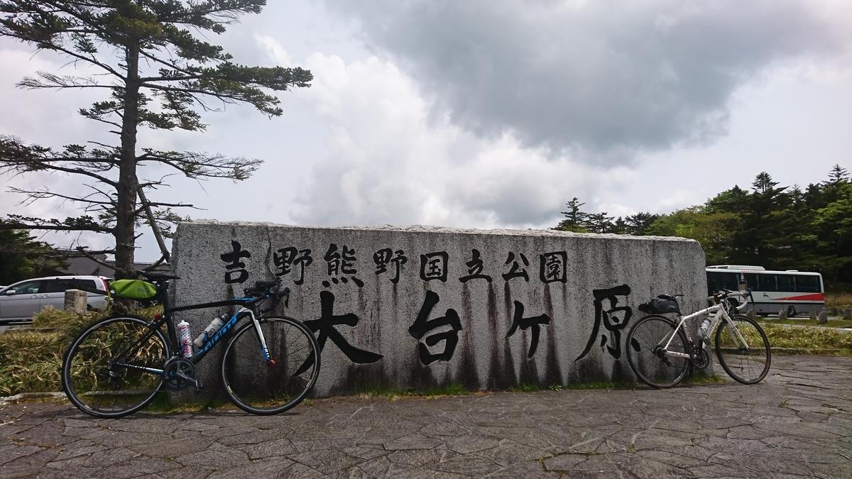 f:id:bikesato:20200531205900j:plain
