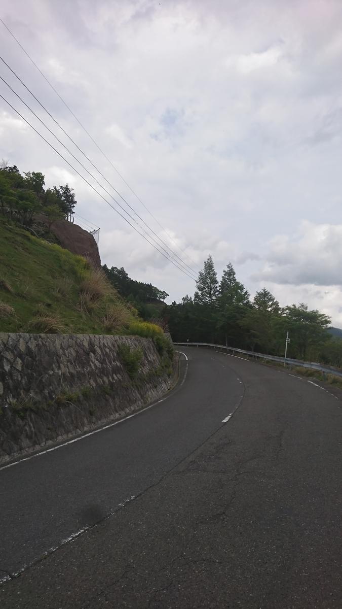 f:id:bikesato:20200531223812j:plain
