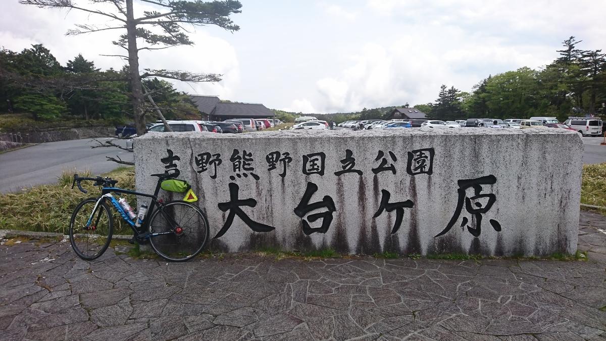f:id:bikesato:20200531230323j:plain