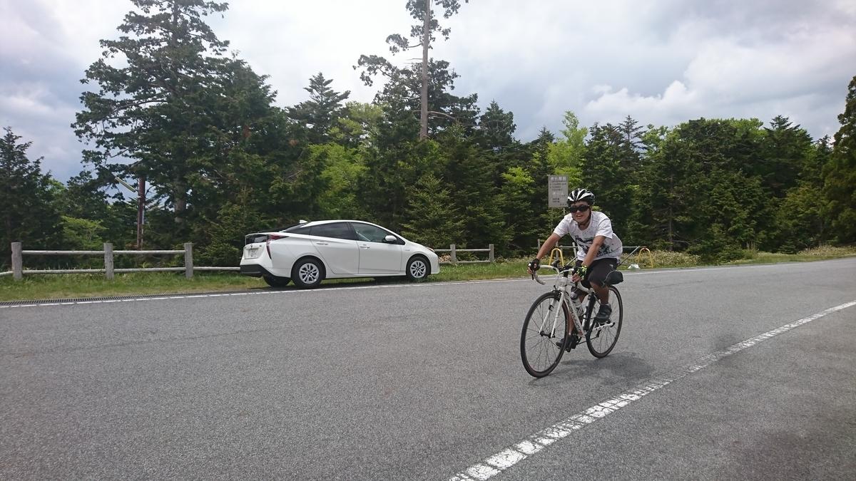 f:id:bikesato:20200531230525j:plain