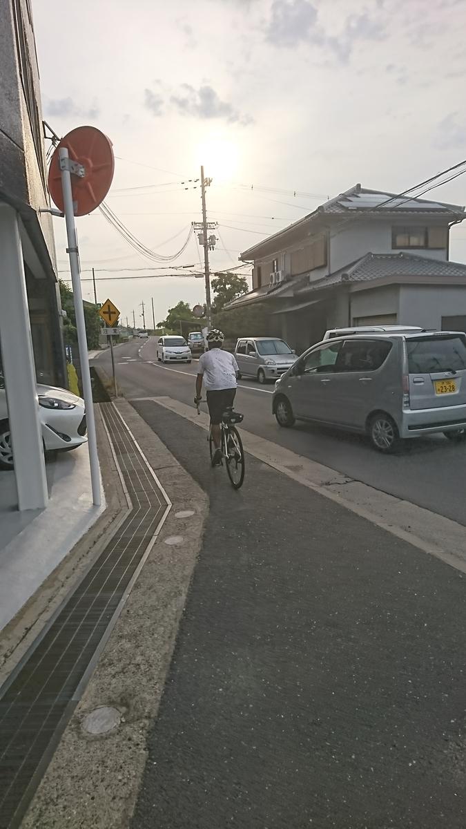 f:id:bikesato:20200601000011j:plain