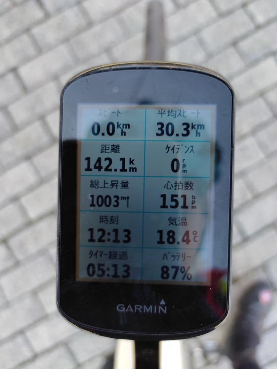f:id:bikesato:20201128152555j:plain