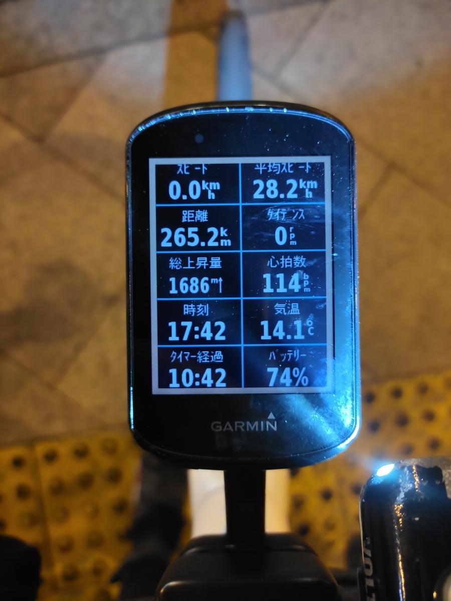 f:id:bikesato:20201128152958j:plain