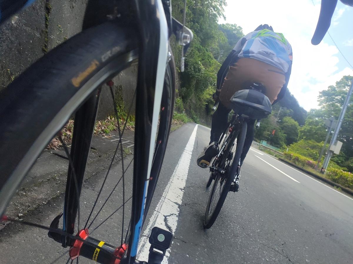 f:id:bikesato:20210511214646j:plain