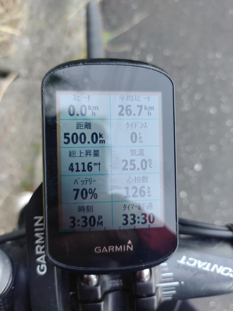 f:id:bikesato:20210511224542j:plain