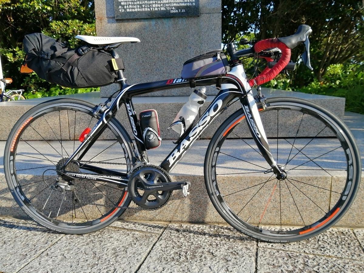 f:id:bikesato:20210511232034j:plain