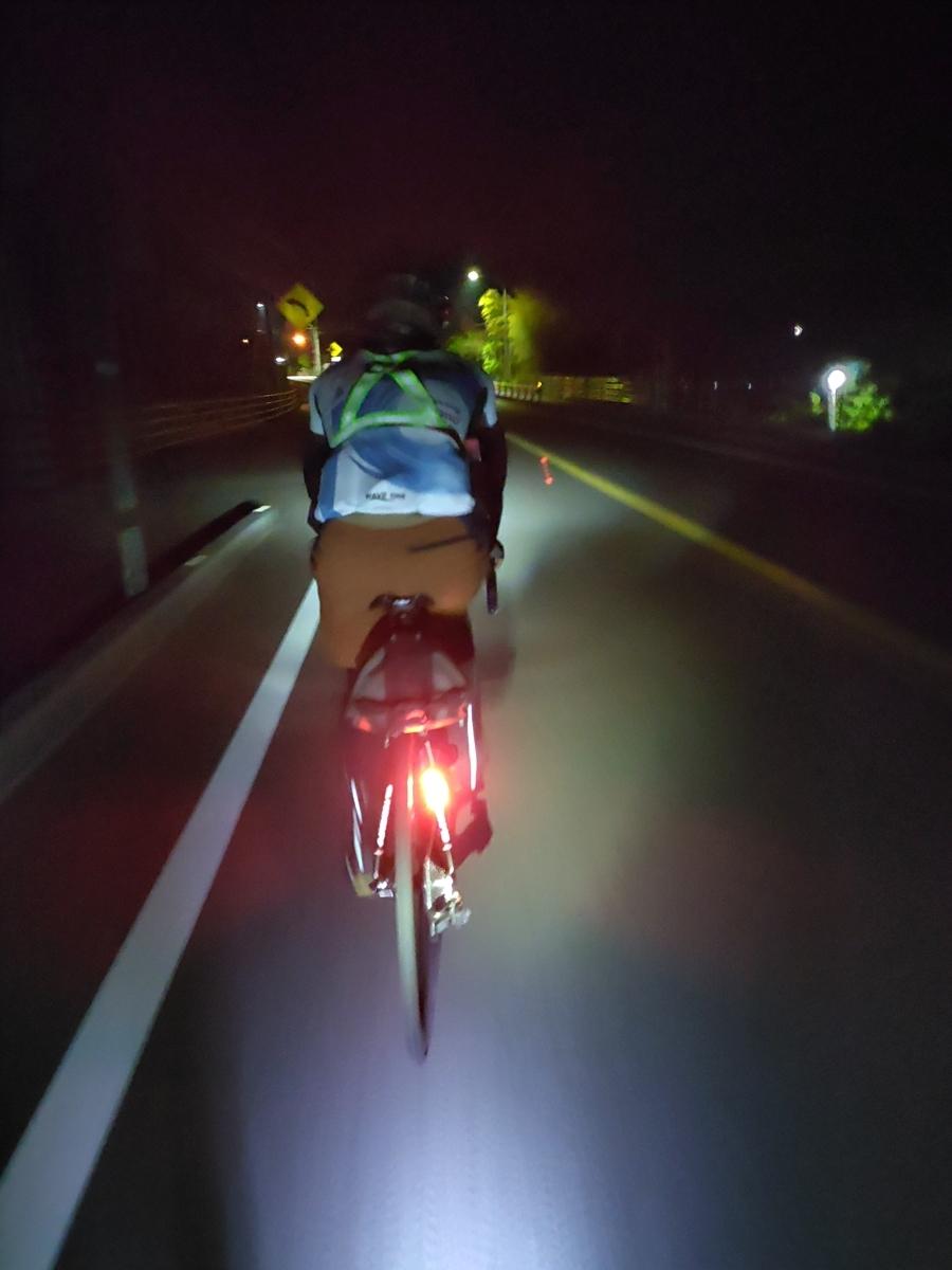 f:id:bikesato:20210512194651j:plain